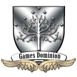 Games Dominion Message Board